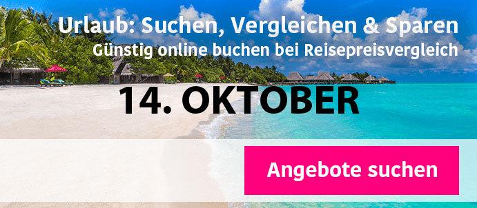 Urlaub-Abreise-14.10.2021