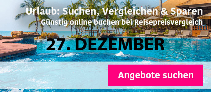 Urlaub-Abreise-27.12.2021